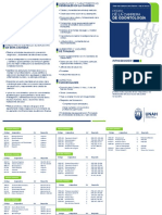 PLAN-DE-ODONTOLOGIA.pdf