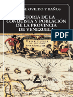 %282003%29+Oviedo++-+Conquista+de+Venezuela+-+hasta+p+100