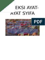 ayat2 syifa.doc