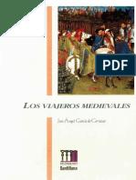 los-viajeros-medievales--0