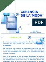 FUNDAMENTOS DE PDN, COSTOS Y PPTOS. (30-01-2010)[1]