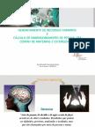 2-Gestão de RH e Calculo de Dimensionamento de Pessoal Em CME_Jeane B Gonzalez (1)