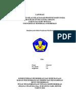 258228371-contoh-LAPORAN-AKTUALISASI.doc