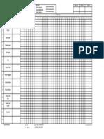 4_FLOWCheck Sheet 2