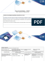 Guía de Actividades y Rubrica de Evaluación Unidad 1 - Fase 3