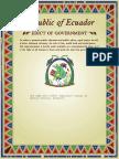 ec.cpe.003.1989 (2).pdf