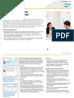 performance-goals.pdf