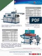 Maquinas-termoformadoras-usadas_.pdf