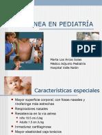 disneaennios-120328153117-phpapp01