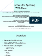 Best_practices WRFChem.pdf