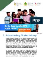 Presentation UrFU ACM-ICPC_5.odp