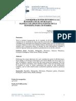 rondena.pdf