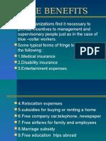 Employee Based Productivity Improvement Technique