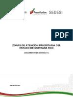 zonas_prioritarias