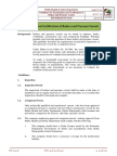 DM-PH&SD-P4-TG20-(Guidelines+for+Examination+and+Certification+of+Boilers+and+Pressure+Vessels)