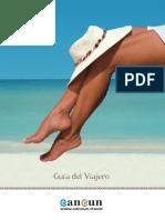guiaViajero.pdf