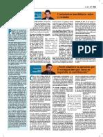 Ejecuciones_dinerarias_en_el_Judicial_y.pdf
