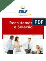 eBook.recrutamento e Seleção