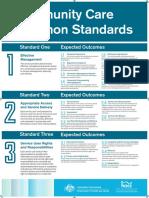 cccs_poster.pdf