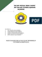 mediapembelajaranaljabar-140314102827-phpapp02
