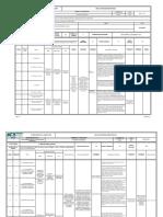 Planeacion Fsci Aep Listo