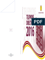 CEB-Telephone-Directory-2016.pdf