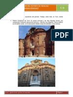 barroco italiano.pdf