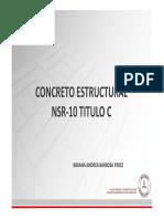 concretos (1)