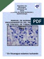 tuberculosisminsa-121017204026-phpapp01