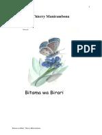 Bitama wa Bikari - ThManirambona.doc