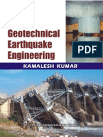 Basic Geotechnical Earthquaqe Engineering.pdf