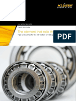 Lubrication_of_rolling_bearings_tips_and_advice.pdf