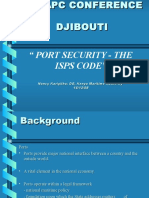 ISPS CODE.ppt