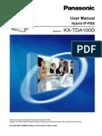TDA100D_User_Manual_ENG.pdf