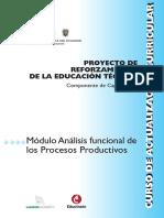 ANAPRO.pdf