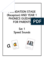 Phonic-booklet-for-parents-Set-1-Sounds.pdf