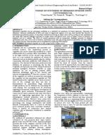 saurabh cottonseed oil.pdf