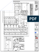 MMD-313065-FP-DR-AC-01-4403