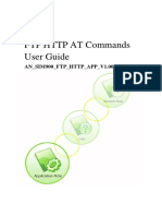 AN_SIM900_FTP_HTTP_beta_v1.00.pdf