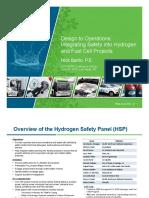 2014cepapersT48.pdf