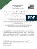 2004-RPP.pdf