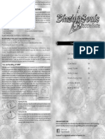 BS_manual.pdf