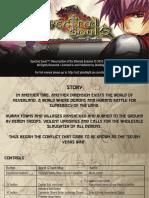 Spectral_Souls_2_Manual_EN.pdf