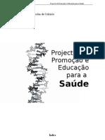 Projecto PES final