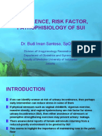 prevalenceriskfactorpathophisiologyofsui