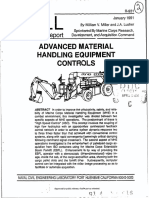 advanced material handling equipments.pdf