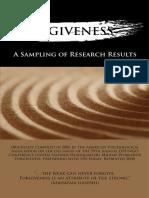 forgiveness.pdf