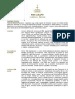 01 Fiasconaro Company Profile