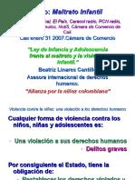 derechos infantiles ppt2