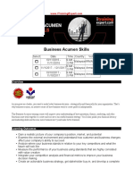 Business Acumen Skills.pdf